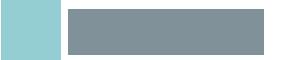 Urban Smartbox Logo